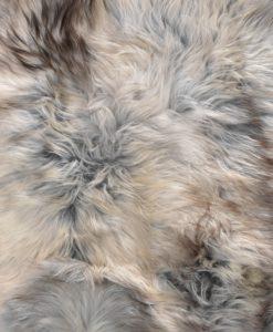 schapenvacht-kleed-detail-grijs-