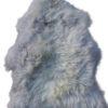 schapenvacht-lichtgrijs-heideschaap-w21