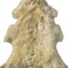 schapenvacht-roomkleur-vanille-D-X-901 (2)