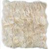 ©-donja-schapenvacht-tapijt-design-kleed-wollig-donja-hd