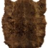 schapenvacht-tapijt-karpet-kleed-ijsland-bruin-6