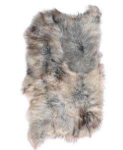 schapenvacht-tapijt-karpet-kleed-ijsland-grijs-4.