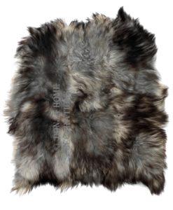 schapenvacht-tapijt-karpet-kleed-ijsland-grijs-6