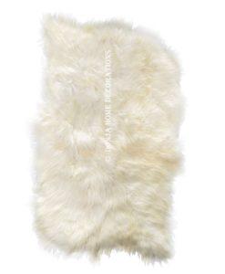 schapenvacht-tapijt-karpet-kleed-ijsland-wit-4-langharig