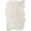 schapenvacht-tapijt-karpet-kleed-ijsland-wit-4-shorn-2