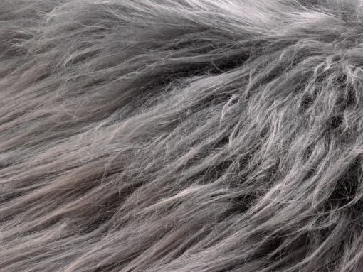 sheepskin-rug-tapijt-schapenvacht-grijs-