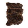 schapenvacht-tapijt-karpet-kleed-ijsland-bruin-3