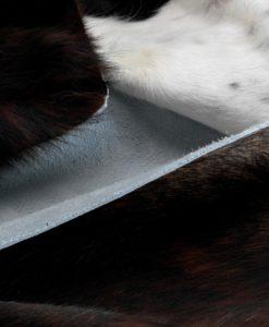 kuhfell-teppich-premium-XL 19tapijt-norm-xl-19©-donja-hd uit-de-premium collectie