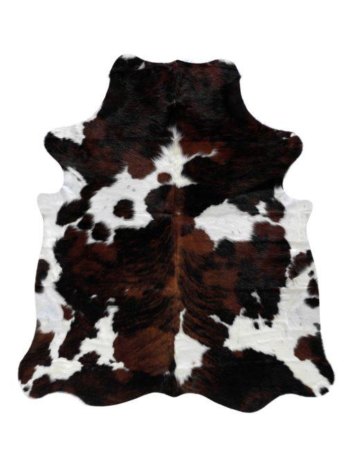 kuhfell-stierfell-dreifarbig-normandisch 22