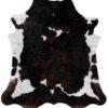 koeienhuid tapijt-norm-xl-19©-donja-hd uit-de-premium collectie