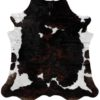 kuhfell-teppich-premium-XL 19-norm-xl-19©-donja-hd uit-de-premium collectie