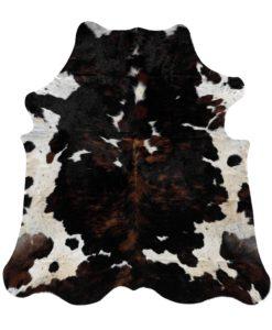 koeienhuid tapijt-norm-xl-20©-donja-hd uit-de-premium collectie