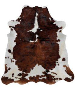 kuhfell-koeienhuid-tapijt-cowhide-XL 25 (2)