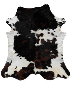 kuhfell-stierfell-normandisch-cowhide-XL 27