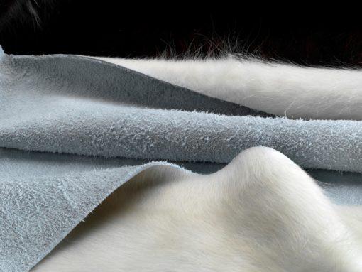 kuhfell-koeienhuid-tapijt-cowhide-XL 27