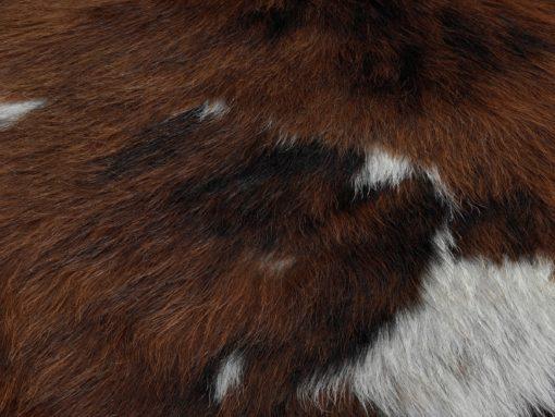 kuhfell-koeienhuid-tapijt-cowhide-XL 28