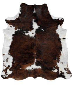 kuhfell-koeienhuid-tapijt-cowhide-XL 30