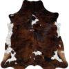kuhfell-koeienhuid-tapijt-cowhide-XL 31