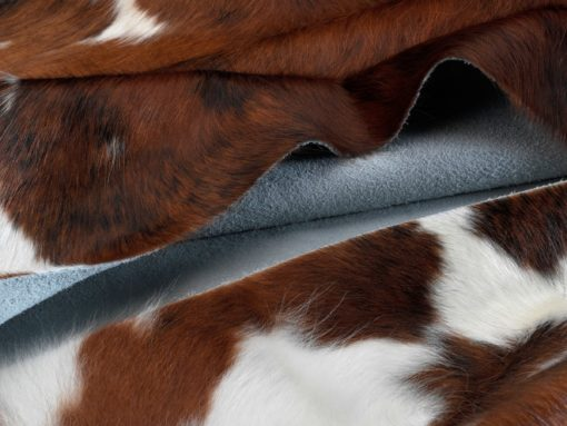kuhfell-koeienhuid-tapijt-cowhide-XL 32
