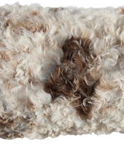 kussen-schapenvacht-nr1-rechthoekig