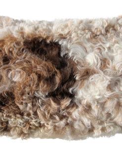 kussen-schapenvacht-nr2-rechthoekig