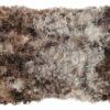kussen-schapenvacht-nr3-rechthoekig