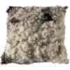 kussen-schapenvacht-taupe-50cm (3)