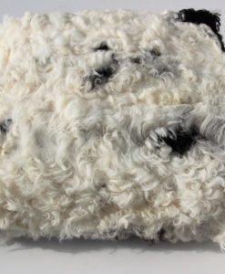 kussen-schapenvacht-wit-zwart (6)