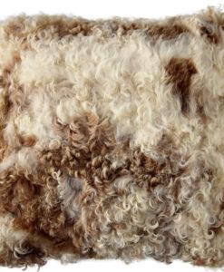 schapenvachtkussen-hazel nr 1