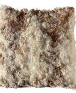 schapenvachtkussen-hazel nr 2