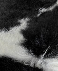 kuhfell-koeienhuid-tapijt-cowhide-XL 26 -zwart-wit
