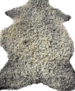 gotland-schapenvacht-nr-22-luxe-