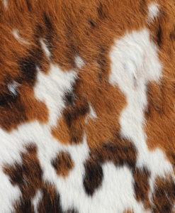 koeienhuid-bruin-driekleur-5204-4