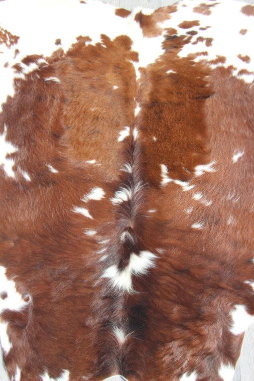 koeienhuid-bruin-wit-zwart-266