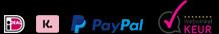 millus payments