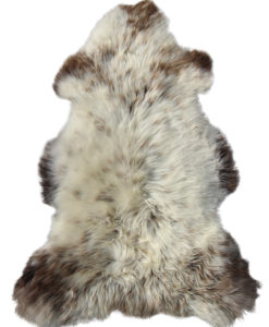 Fabulous sheepskins