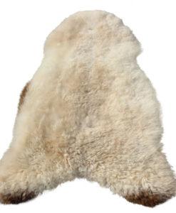 schapenvacht-taupebeige