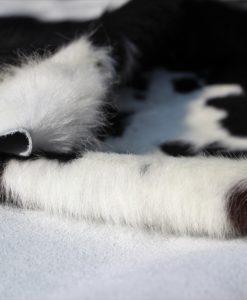 detail-foto-koeienhuid-bruin-wit