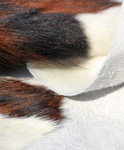 koeienhuid-kleed-tapijt-driekleur-