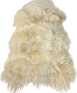 moorland-sheepskin-rug-longwool-ivory