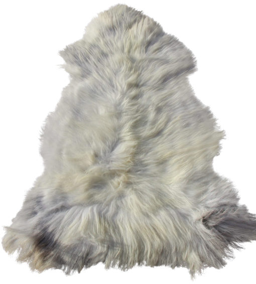 moorland-sheepskin-uk-w32