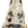 schapenvacht-D59-ivoor-grijs