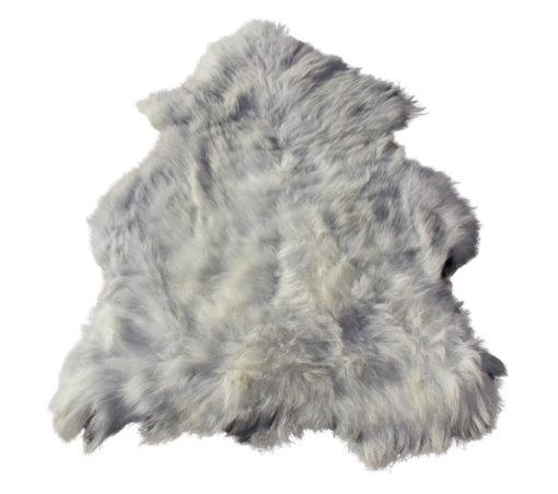 schapenvacht-grijs-31