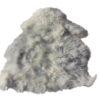 schapenvacht-heideschaap-grijs-22