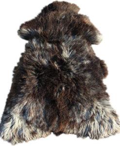 schapenvacht-34-heideschaap-sheepskin-moorland