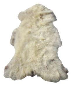 schapenvacht-lamsvacht-d116