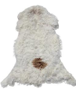 schapenvacht-lamsvacht-donja-krulwol-S51