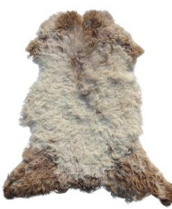 schapenvacht-lamsvacht-donja-krulwol-S53