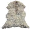 schapenvacht-lamsvacht-donja-krulwol-S65
