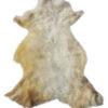 schapenvacht-lamsvacht-ivoor-taupe-110